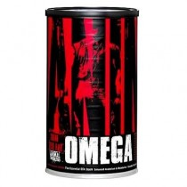 Animal Omega 30 Packs - Universal Nutrition