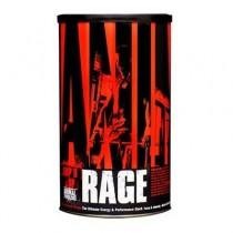 Animal Rage 44 Packs - Universal Nutrition
