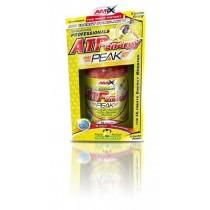 ATP Energy 90 Capsulas - Amix