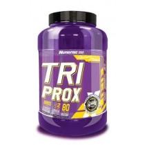 TriProx 2KG - Nutrytec