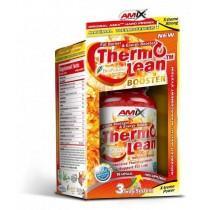 ThermoLean 90 Capsulas - Amix Thermo Lean