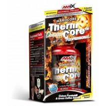 ThermoCore 90 Capsulas - Amix Thermo Core