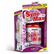 SyneMax - 90 Capsulas Amix Syne Max
