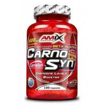 Carnosyn 100 Capsulas - Amix