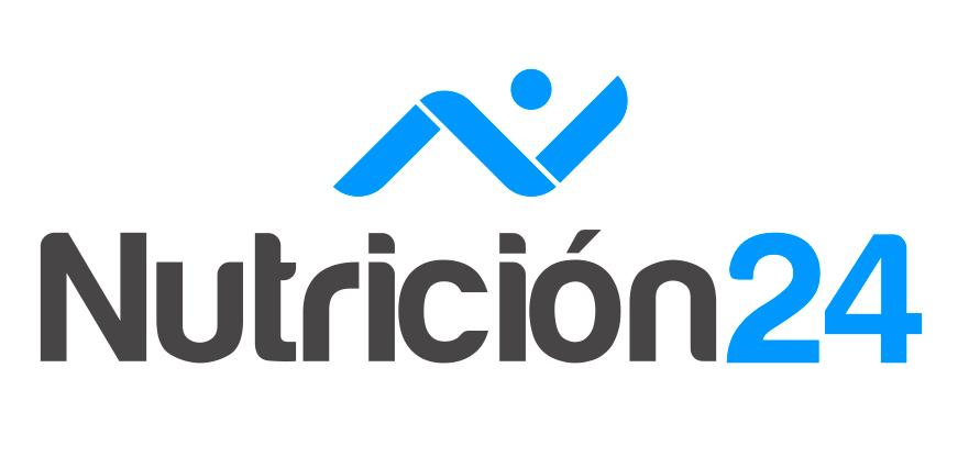 Nutricion24 - Suplementos Deportivos Online