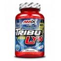 Tribulyn 40% 120 +100 Caps - Amix