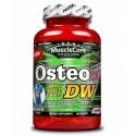 Osteo DW 90 Caps - Amix Musclecore Health
