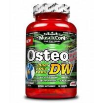 Osteo DW 90 Cápsulas - Amix Salud Articular