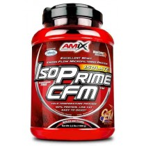 ISO  Prime CFM 1Kg