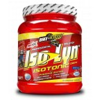 Isolyn Isotonic 800 Gr - Amix