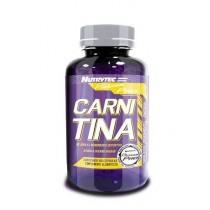 Carnitine 180 Caps - Nutrytec