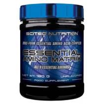 Essential Amino Matrix 180gr - Scitec Nutrtion