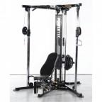 Functional Trainer - POWERTEC