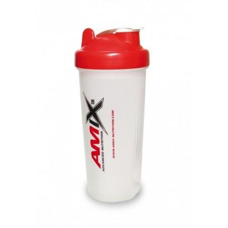 Shaker Amix 750 ml - Amix Nutrition