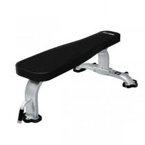 Evolution Banco Plano - Musculación - Bodytone