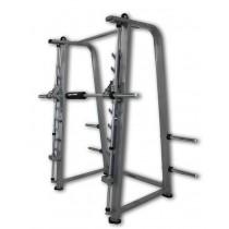 Evolution Multipower/ Smith - Musculación - Bodytone