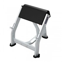 Evolution Banco Scott - Musculación - Bodytone