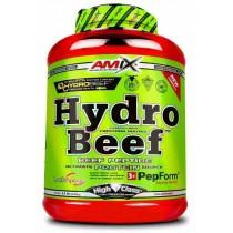 Hydrobeef Protein 1000 gr - Amix Nutrition Proteínas