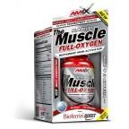 Muscle Full-Oxygen 60 Caps - Amix