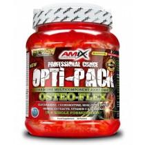 OptiPack Osteo Flex 30 Bolsas - Amix