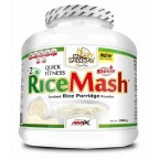 RiceMash 1,5 Kg - Amix Mr. Poppers