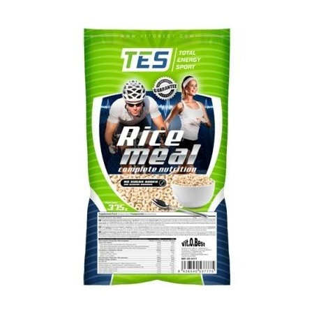 Rice Meal 375 gr - VitOBest