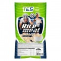 Rice Meal 375 gr - TES VitOBest