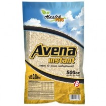 Avena Instant 500 gr - VitOBest