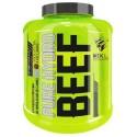 Pure Beef Hidrolized 2 KG - 3XL Nutrition