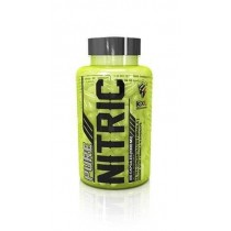 Pure Nitric 100 Caps - 3XL Nutrition