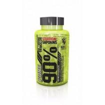 Pure Tribulus 90% 100 Caps - 3XL Nutrition