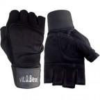 Training Gloves - VitOBest