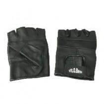 Basic Training Gloves - VitOBest