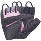 Woman Gloves - VitOBest