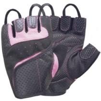 Woman Gloves - VitOBest