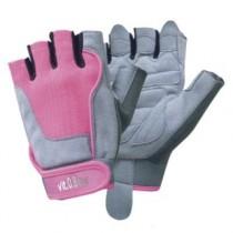 Pink Lady Gloves - VitOBest
