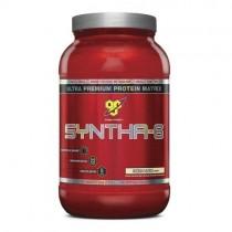 Syntha 6 - 1,3 Kg - BSN