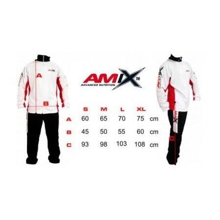 de9c999794228 Chándal - Amix. Comprar online