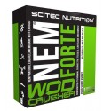 NEM Forte 36 Caps - WOD Crusher - Scitec Nutrition