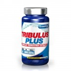 Tribulus Plus 60 Caps - Quamtrax Nutrition