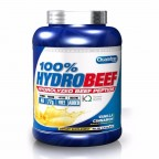 Hydrobeef 2 kg Quamtrax Nutrition