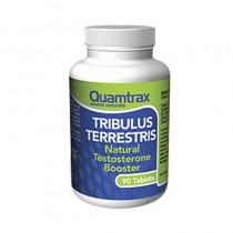 Tribulus Terrestris 90 Tabs Quamtrax Nutrition