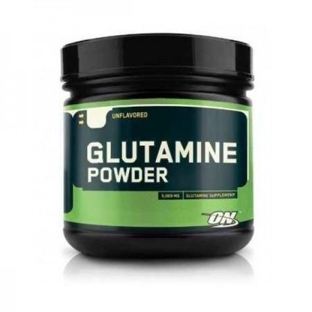 Glutamine Power 1000 gr Optimum Nutrition