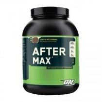 After Max 2 kg Optimum Nutrition