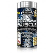 Plasma Muscle  84 Caps Muscletech