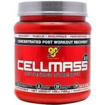 CellMass 50 Serv 2.0 - BSN