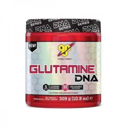 Glutamine DNA 309 Gr - BSN
