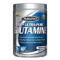 Glutamine Hardcore 300gr - Muscletech Glutamina