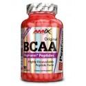 Bcaa PepForm peptides 90 Caps - Amix