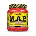 M.A.P 375 tabls - Amix Pro series